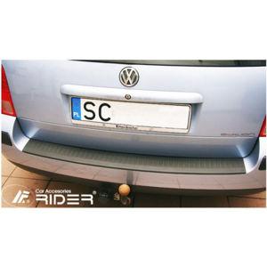 Ochranná lišta hrany kufru VW Passat 1997-2000 (combi)