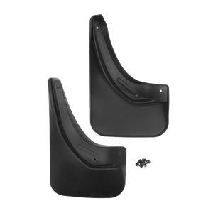 """Lapače nečistot/zástěrky - Opel Corsa """"D"""" HB (zadní)"""