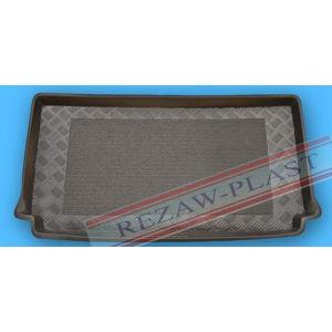 Plastová vana do kufru Rezaw-Plast Toyota Yaris 2008-2011