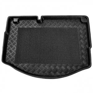 Plastová vana do kufru Rezaw-Plast Citroen DS3 2010- (3 dveře)