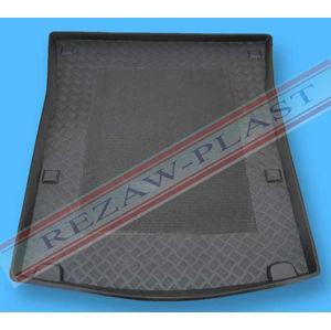 Plastová vana do kufru Rezaw-Plast VW Caddy Maxi 2007- (5 míst)