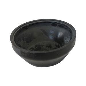 Gumová miska na sádru (malá)