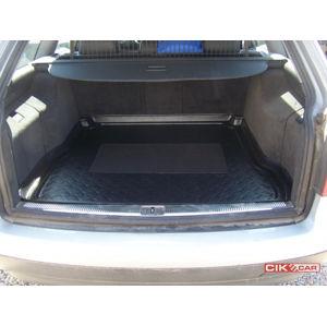 Plastová vana do kufru CIK Audi A6 1997-2004 (combi)