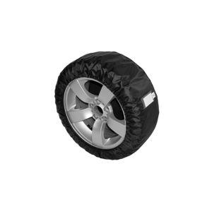 Ochranné obaly na pneumatiky L (4ks)