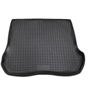 Gumová vana do kufru Novline Jeep Grand Cherokee 2005-2010