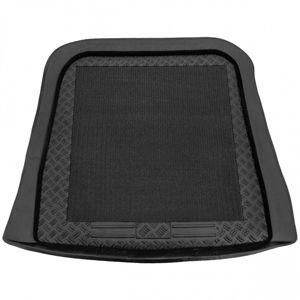 Plastová vana do kufru Rezaw-Plast Seat Cordoba 1993-1999 (sedan)