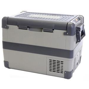 Autochladnička s kompresorem 33l