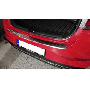 Ochranná lišta hrany kufru Hyundai i30 2020-